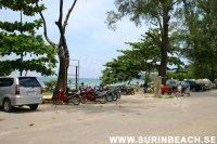 surin_beach_02.JPG -
