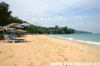 surin_beach_04.JPG -