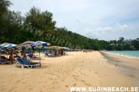 surin_beach_06.JPG -
