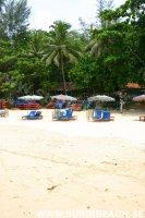 surin_beach_08.JPG -
