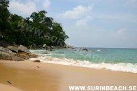 surin_beach_09.JPG -