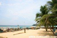 surin_beach_12.JPG -