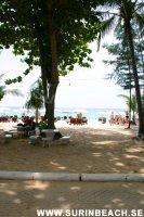 surin_beach_13.JPG -