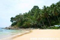 surin_beach_14.JPG -