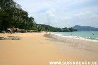 surin_beach_15.JPG -
