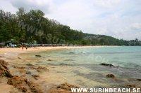 surin_beach_16.JPG -