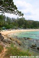 surin_beach_17.JPG -