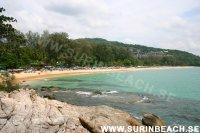surin_beach_18.JPG -